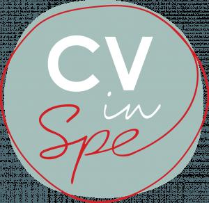 CV in Spe
