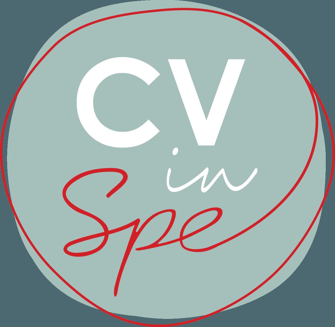 CVinSpe
